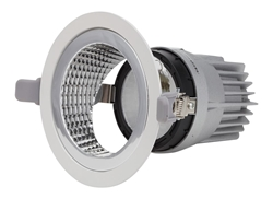 Picture of LED Spot High Performer (12W)