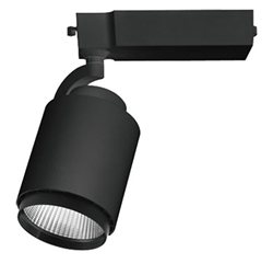 Picture of LED Spot Track Performer (45W)