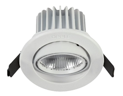 Picture of LED Spot High Quality Dimmable (9.5W)