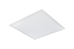 Picture of LED Slim Panel II (35W)