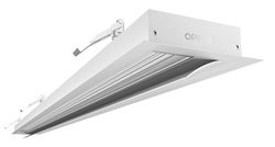 Picture of LED Indoor Wall Washer Superior (38W)