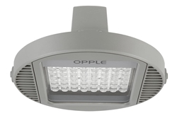 Picture of LED Highbay Preformer Plus (80W)