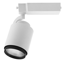 Picture of LED Spot Fresh Food Track Light HQ (45W)