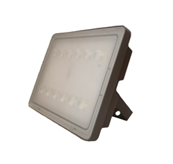 Picture of LED Flood Light Ecomax II (50W)