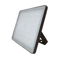 Picture of LED Flood Light Ecomax II (70W)