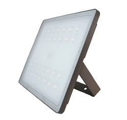 Picture of LED Flood Light Ecomax II (100W)