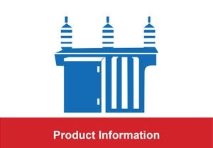 Picture for category Product Information