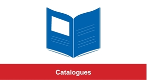 Picture for category Catalogues